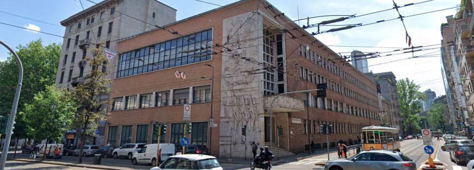 Valutazione della vulnerabilita' sismica di 19 immobili sedi della guardia di finanza della regione Lombardia
